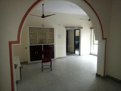 Gallery Cover Image of 1300 Sq.ft 2 BHK Apartment for rent in Tarnaka Towers, Tarnaka for 17000