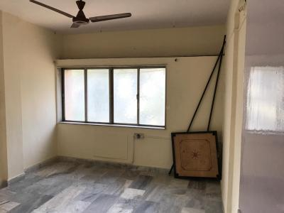 Gallery Cover Image of 600 Sq.ft 1 BHK Apartment for buy in Koregaon Park for 6200000