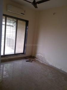 Gallery Cover Image of 773 Sq.ft 2 BHK Apartment for rent in Vasai East for 10000
