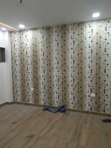 Gallery Cover Image of 955 Sq.ft 2 BHK Apartment for rent in Omicron I Greater Noida for 8000