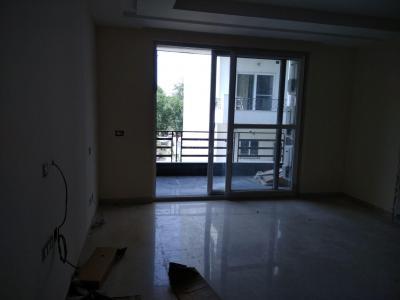 Gallery Cover Image of 2700 Sq.ft 4 BHK Independent Floor for buy in DLF Phase 4 for 29000000