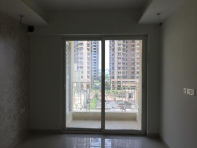 Gallery Cover Image of 1380 Sq.ft 3 BHK Apartment for rent in Mahagun Marvella, Sector 78 for 18000