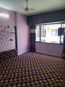 Gallery Cover Image of 600 Sq.ft 1 BHK Apartment for buy in Kondhwa for 3500000
