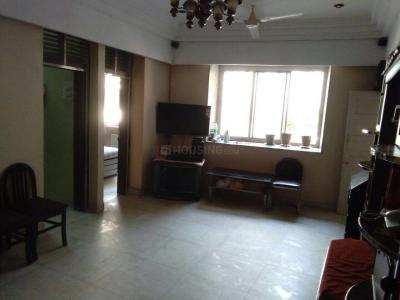 Gallery Cover Image of 1050 Sq.ft 3 BHK Apartment for buy in Tardeo for 42500000