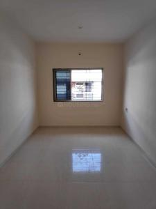Gallery Cover Image of 1525 Sq.ft 3 BHK Apartment for buy in Kharghar for 16000000