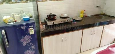 Kitchen Image of Dipesh Property in Andheri East