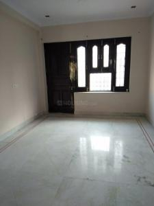 Gallery Cover Image of 1600 Sq.ft 2 BHK Independent Floor for rent in Sector 9 for 16500