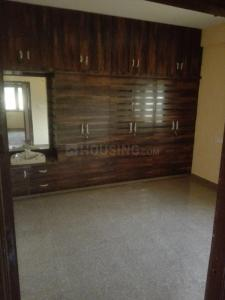 Gallery Cover Image of 800 Sq.ft 2 BHK Independent Floor for rent in Kannur for 15000