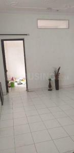 Gallery Cover Image of 1100 Sq.ft 2 BHK Apartment for rent in Sector 6 Dwarka for 21000