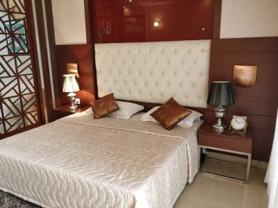 Gallery Cover Image of 596 Sq.ft 1 RK Apartment for buy in Prateek Laurel, Sector 120 for 2796000