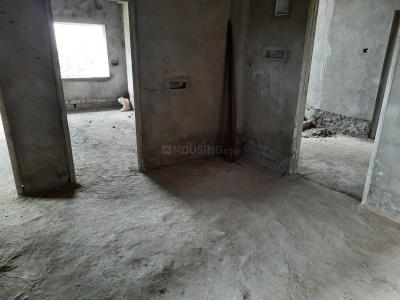 Gallery Cover Image of 800 Sq.ft 2 BHK Apartment for buy in Panihati for 2334000