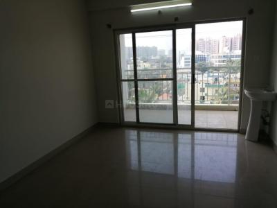 Gallery Cover Image of 1400 Sq.ft 2 BHK Apartment for rent in Hoodi for 23000