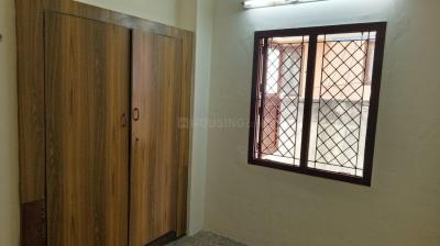 Gallery Cover Image of 400 Sq.ft 1 BHK Independent Floor for rent in Perambur for 8000