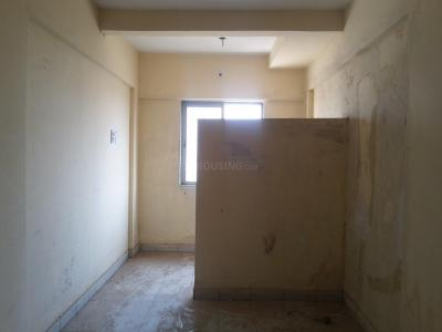 Gallery Cover Image of 450 Sq.ft 1 BHK Apartment for rent in Trombay for 32000
