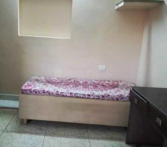 Bedroom Image of PG 3806662 Ashok Vihar in Ashok Vihar