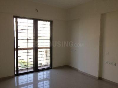 Gallery Cover Image of 1225 Sq.ft 2 BHK Apartment for rent in Bhandup West for 41000