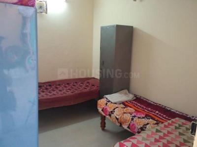 Hall Image of Shabbeer P.g in Ulsoor