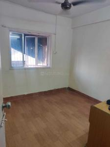 Gallery Cover Image of 460 Sq.ft 1 BHK Apartment for buy in Borivali West for 7700000