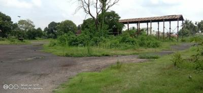 Gallery Cover Image of  Sq.ft Residential Plot for buy in Bidhannagar for 30000000