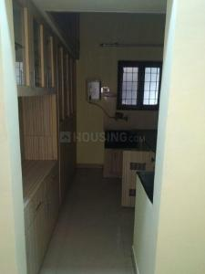 Gallery Cover Image of 1250 Sq.ft 3 BHK Apartment for buy in T Nagar for 11500000