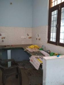 Gallery Cover Image of 600 Sq.ft 1 BHK Independent House for buy in Juggaur for 1621000
