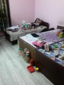 Bedroom Image of Gurgaon PG in Sector 31