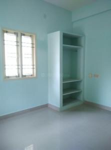 Gallery Cover Image of 580 Sq.ft 1 BHK Independent House for rent in Kottivakkam for 10000