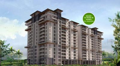 Gallery Cover Image of 3701 Sq.ft 4 BHK Apartment for buy in Divya Sree 77 Place, Kadubeesanahalli for 37500000