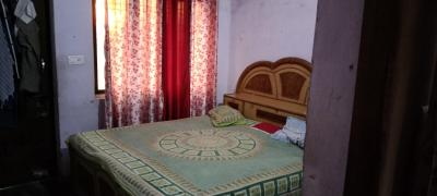 Gallery Cover Image of 803 Sq.ft 2 BHK Independent House for buy in Thakurpur for 2400000