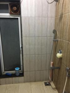 Bathroom Image of PG 4314059 Parel in Parel