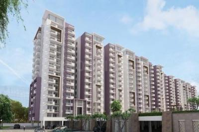 Gallery Cover Image of 1648 Sq.ft 3 BHK Apartment for buy in Mundhwa for 10500000