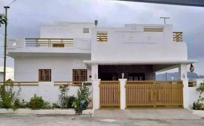 Gallery Cover Image of 858 Sq.ft 2 BHK Villa for buy in Jakkur for 6100000
