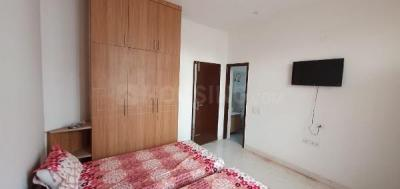Bedroom Image of Neel Homes in Sector 46