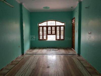 Gallery Cover Image of 2152 Sq.ft 3 BHK Villa for rent in Ashiyana for 18000