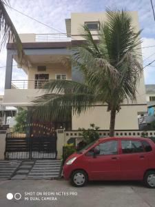 Gallery Cover Image of 1200 Sq.ft 2 BHK Independent House for rent in Nagole for 13000