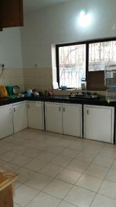 Kitchen Image of Lavish PG in Viman Nagar