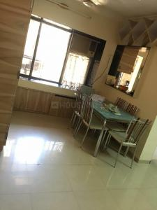 Gallery Cover Image of 629 Sq.ft 1 BHK Apartment for rent in Santacruz West for 40000