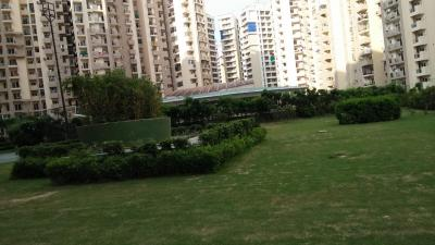 Gallery Cover Image of 1425 Sq.ft 3 BHK Apartment for buy in Paramount Floraville, Sector 137 for 7100000