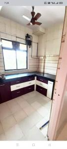 Gallery Cover Image of 580 Sq.ft 1 BHK Apartment for buy in Adiraj Apartment, Nalasopara West for 2250000