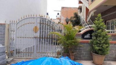700 Sq.ft Residential Plot for Sale in Vijayanagar, Bangalore