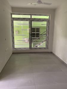 Gallery Cover Image of 700 Sq.ft 1 BHK Independent House for rent in Indira Nagar for 22000