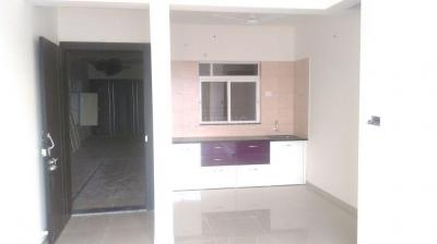 Gallery Cover Image of 880 Sq.ft 2 BHK Apartment for rent in Hinjewadi for 15000