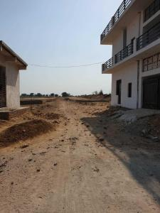 Gallery Cover Image of  Sq.ft Residential Plot for buy in Thane West for 500000