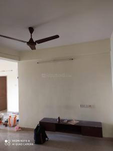 Gallery Cover Image of 1380 Sq.ft 3 BHK Apartment for buy in JBM GST Grand, Vandalur for 5800000