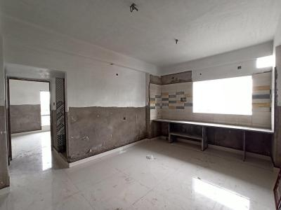 Gallery Cover Image of 781 Sq.ft 2 BHK Apartment for buy in South Dum Dum for 2733000