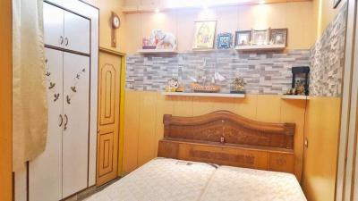 Gallery Cover Image of 760 Sq.ft 2 BHK Apartment for buy in Vaibhav Khand for 4000000