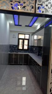 Gallery Cover Image of 1700 Sq.ft 3 BHK Independent House for buy in Vasundhara for 11500000