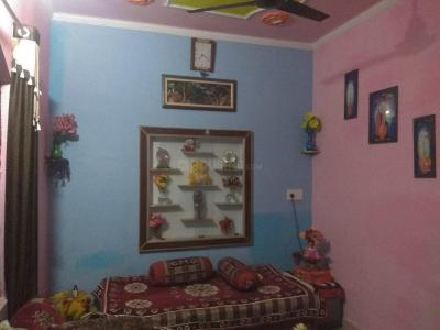 Gallery Cover Image of 1188 Sq.ft 3 BHK Independent House for buy in Motichur for 2350000
