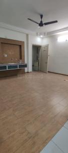 Gallery Cover Image of 2340 Sq.ft 3 BHK Apartment for buy in Deep Rajvansh, Bodakdev for 13000000