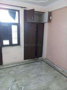 Gallery Cover Image of 700 Sq.ft 1 RK Apartment for rent in Sector 27 for 11000